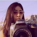 All photos © Roxana Cerön Perez Vergani  (@roxanaceronperezvergani) Avatar
