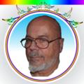 gay-krefeld (@uwe-krefeld) Avatar