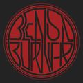 bensnburner (@bensn) Avatar