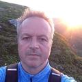 Trond Kristiansen (@entertrondment) Avatar