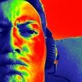 Tim (@soljaris) Avatar