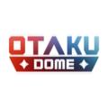 OtakuDome.com (@otakudome) Avatar