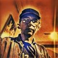Colman Jones (@colmanjones) Avatar