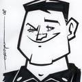Biermann (@biermann) Avatar