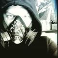 MATUSZEWSKI LEPOLSK  (@lepolsk) Avatar