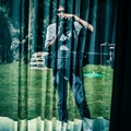 Víctor Ayala (@victorayalas) Avatar