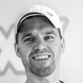 Justin Scheetz (@justinscheetz) Avatar