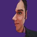 Jeff Newman (@newmanmentalism) Avatar