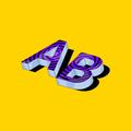 Adhemas Batista (@adhemas) Avatar
