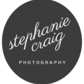 Stephanie Craig (@stephaniecraigphotography) Avatar