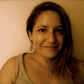 Julie Krause (@jkbridgette) Avatar