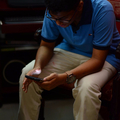 Arfaz Hussein (@arfazeall) Avatar