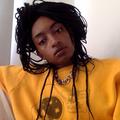 aria (@soyvay) Avatar