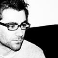 James Curran (@jamescurran) Avatar