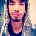 ANIS  (@darkvador) Avatar