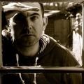 Nick Moffatt (@themofster) Avatar