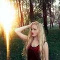 Diana (@amodea) Avatar