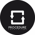 Procedure Recording (@procedurerecording) Avatar