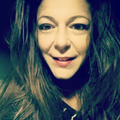 Michelle Tabacco Schaefer (@chelli26) Avatar