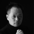 Kiwamu Yoshihara (@kiwamushi) Avatar