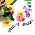 Sonico dESIGN (@sonicodesign) Avatar