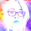 Kammi (@kammi) Avatar