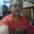 Desislav (@xsite) Avatar