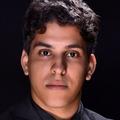 Walter Aguiar Martins Júnior (@walteramjr) Avatar