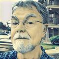 Jon Lebkowsky (@weblogsky) Avatar