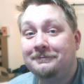 Brian (@dropbrian) Avatar