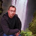 Ladislav Bodnár (@sadmansk) Avatar