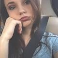 Baylee (@xxbayleexx) Avatar