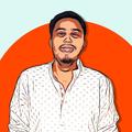 Saptarshi Nath (@saptarshinath) Avatar