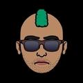 EYE-DJ (@eye-dj) Avatar