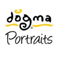 DOGMA Portraits (@dogmaportraits) Avatar