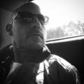 Julio Montfort (@juliomontfort) Avatar