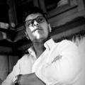 Ibrahim Salah Eddine  (@salahgordo) Avatar