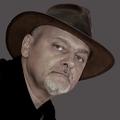 Drazen Pavlovic (@atelierpavlowich) Avatar