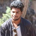 SAi RAm (@sairam_k) Avatar