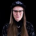 elinor svensson (@elinorsvensson) Avatar