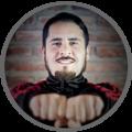Paulo Valenzuela G. (@paulovalenzuelag) Avatar