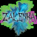 Zalenka (@zalenka) Avatar