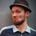 Chad Finken (@justfinken) Avatar