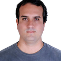 Daniel Ferreira Leite (@dnlflt) Avatar