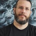 Anthony Hurd (@anthonyhurd) Avatar