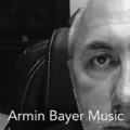 Armin (@armin-bayer-music) Avatar