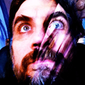 Eric Baldoni (@ericbaldoni) Avatar
