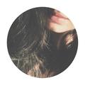 Angie Jaimes (@amoreberry) Avatar