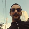 Gabriel C (@gappola) Avatar