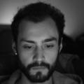 Hendrik (@silveed) Avatar